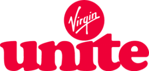 virgin unite online business