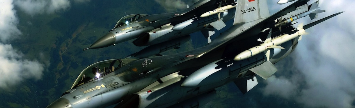 fighter-jet-wallpaper-9-free-hd