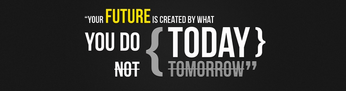 futuristic-quotes-typography-today-textures-creative-tomorrow-abstract