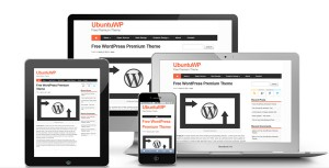 showcase-ubuntuwp-wordpress-theme-free-premium