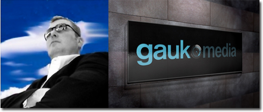 gauk media office