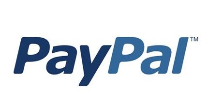 How to Protect Yourself Using CPA For Paypal Unauthorised Payment Disputes