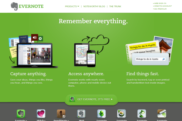Evernote1 Resized 600