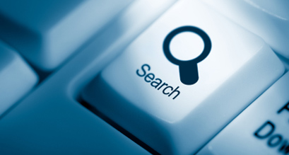 23 Hints for Creating Compelling Content for Search Engines
