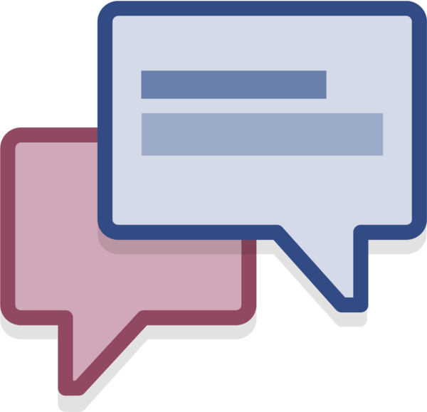 Get More Likes, Comments and Shares on Facebook (Awesome Infographic)