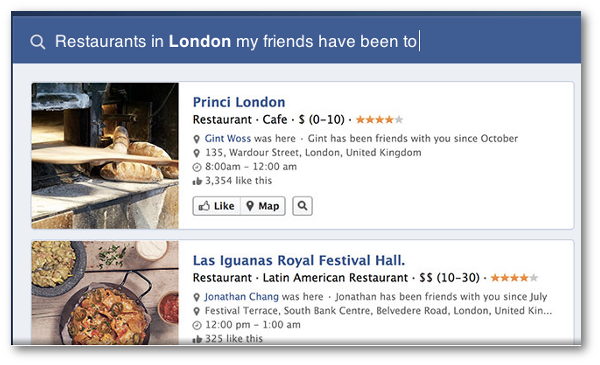 facebook-graph-search-example