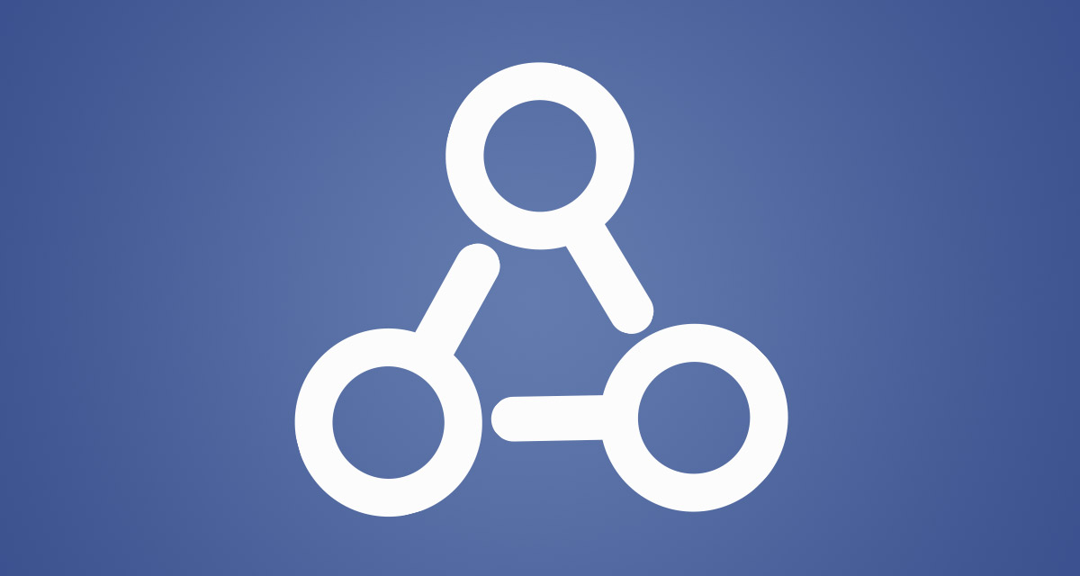 How to Create Check-in Deals to Rank High in Facebook Graph Search