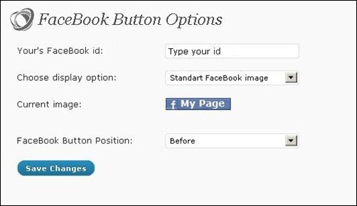 facebook-like-button_thumb