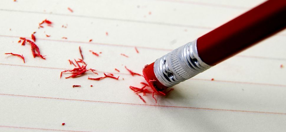 30 Careless Mistakes That Will Totally Muck Up Your Marketing