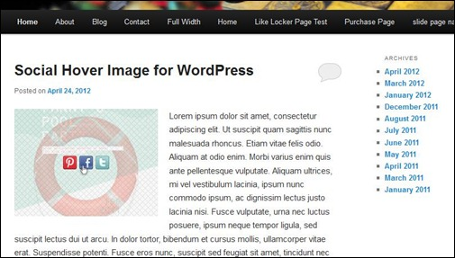 social-image-hover-for-wordpress_thumb