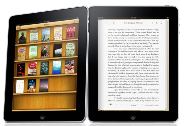 7 Ways To Promote Advanced Content Like eBooks, White Papers and Guides
