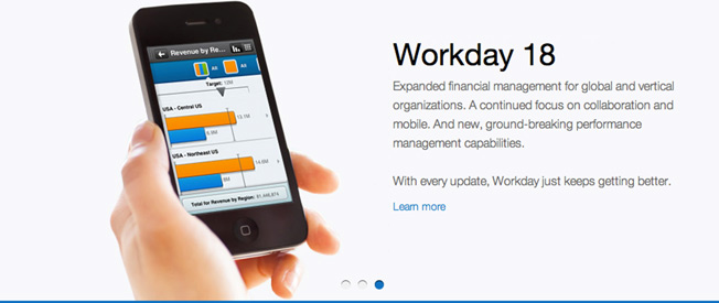 workday-landing-page