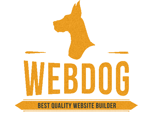 WEBDOG – PREMIER DIY WEBSITE BUILDER LAUNCHED IN NEW ZEALAND