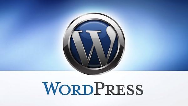 WordPress – The World's Most Powerful Content Management System (CMS)