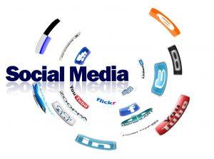 Social-Media-Circle-Design-HD-ForWallpapers.com_