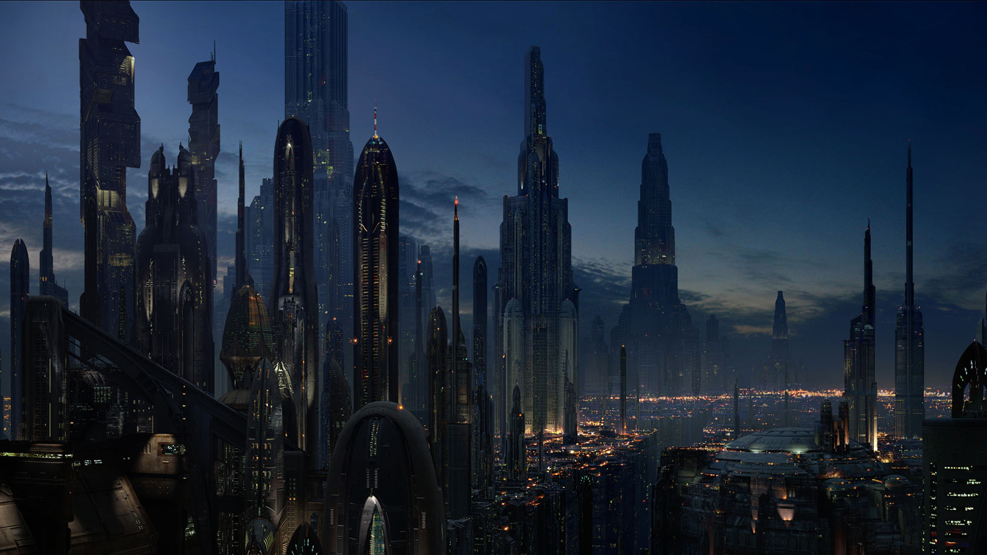futuristic-city-wallpaper-29