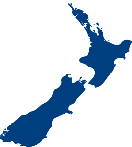 new-zealand-map-illustration-hi
